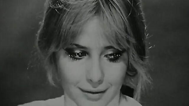 Тинто Брасс: Запыхавшись (1967) с русским переводом