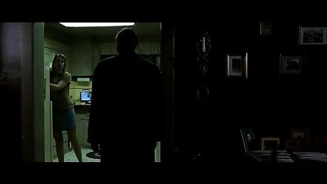 8 миллиметров (1999) смотреть онлайн бесплатно