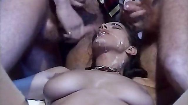 Немецкий порно фильм 8 Миллиметров / 8 mm (1997) онлайн