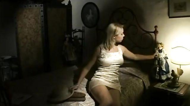 Сердце Мамы / Cuore di Mamma (2005) с русским переводом