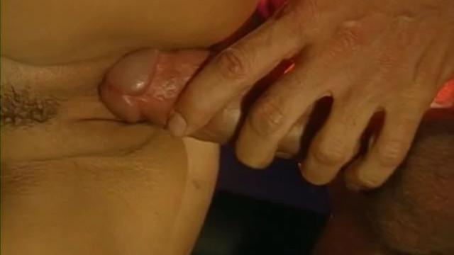 Киноманка / Film Buff (1994) порно фильм с русским переводом