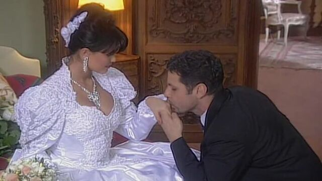 Жиголо | Private Film 27: Gigolo (1995) порно фильм