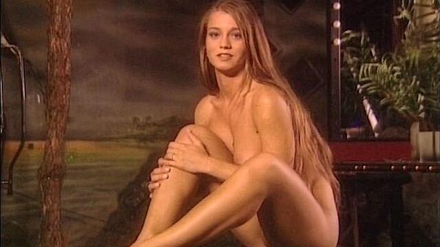 Божественное удовольствие (Богини охоты) / Göttinnen der Lust (2003)