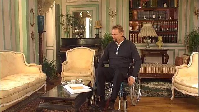 Гувернантка (The Governess) La Gouvernante [2008] с русским переводом!