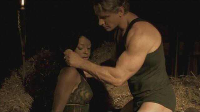 Джейсон Кольт - Тайна сексуальных бриллиантов, порнофильм