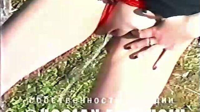 Русские полнометражные порно фильмы: Херомантия, часть 2