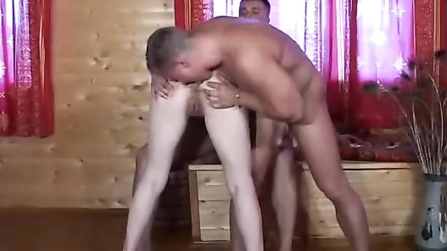 Русский порно фильм 8 Соток Разврата, 1 серия, часть 1