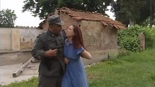Военные трофеи / 1945 prede di guerra (2005) смотреть онлайн