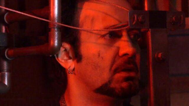 Порно фильм Пила: XXX Пародия / Saw: A Hardcore Parody (2010) русские субтитры