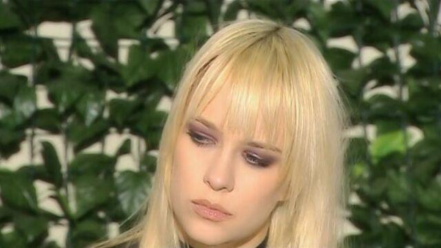 Криминальные секс расследования 1 - порно фильм с русским переводом
