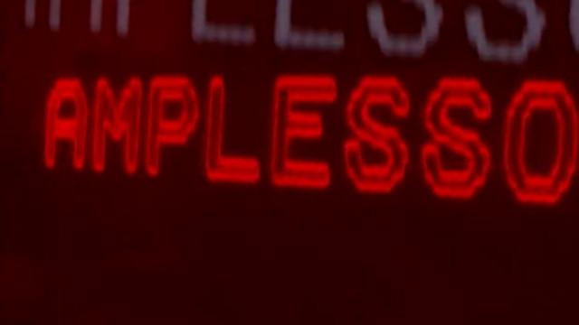 Объятия (Совокупление) Amplesso - порно фильм с русским переводом