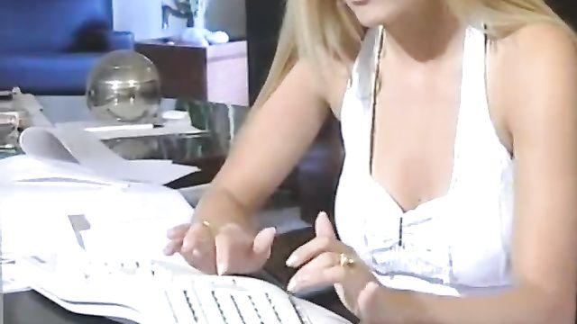 Испытания 2 / Опыты 2 - порно фильмы с русским переводом!