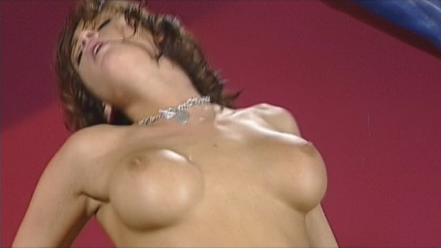 Вход воспрещен / Private Movies 25 - Off Limits (2006) порно фильм онлайн
