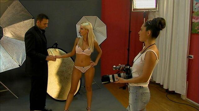 Аромат Девушки / Private Movies 36 - Scent Of A Girl - порно фильм