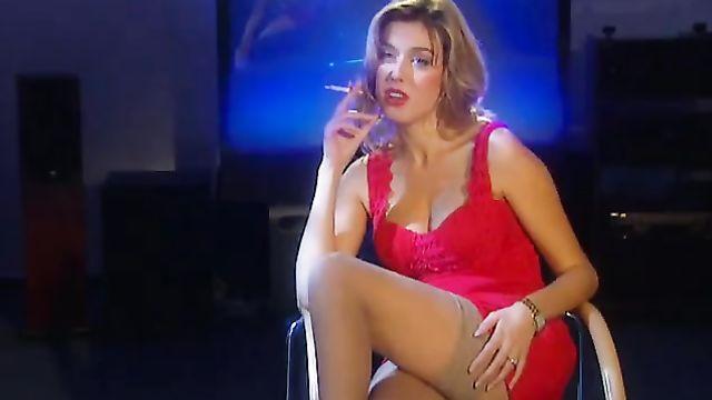 Немецкий полный порно фильм с русским переводом: Водитель