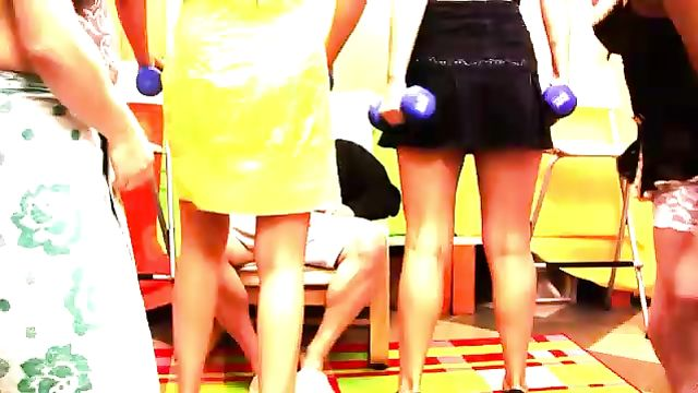 Порно фильмы: Секс игрушка для взрослых (2009) - Клубничка, С. Логинов
