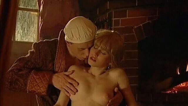 Порно Фильмы Классика Эротики
