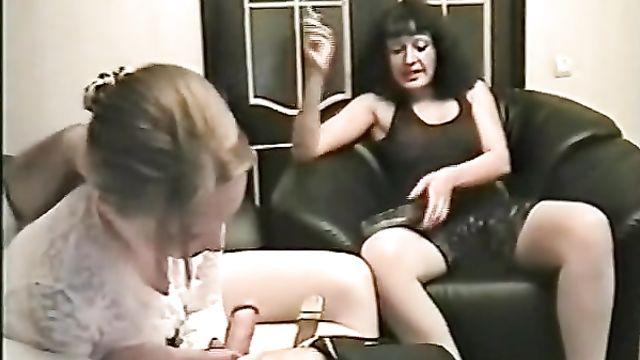 Половые мерзавцы - полнометражный русский порно фильм