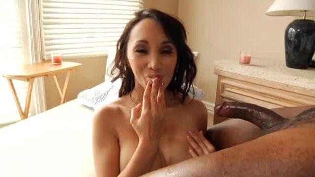 Порно фильм Извержения Спермы #1