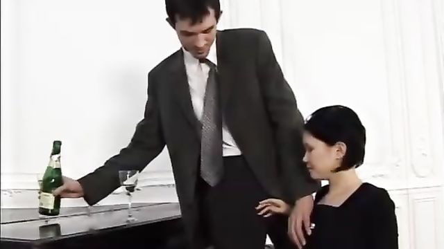Полнометражное порно Русские дебютантки 17