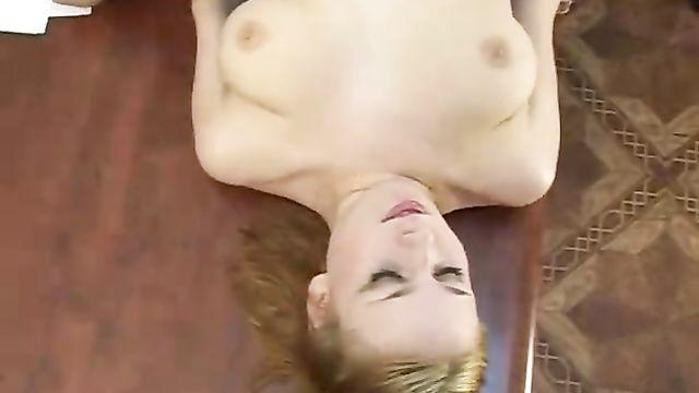 Полнометражный порно фильм Русские дебютантки 19