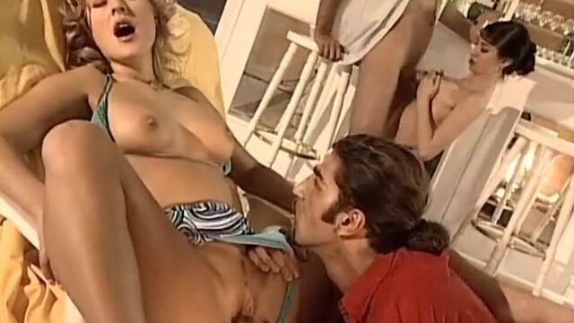 Порно фильм Шлюхи и бриллианты (Любовь в аренду) с русским переводом