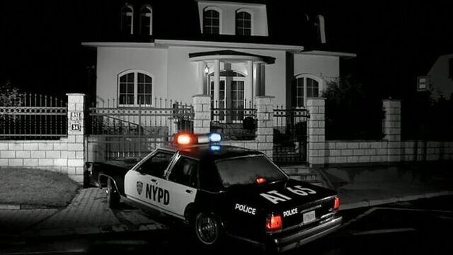 Полнометражное порно: Город секса (фильм 3, с русским переводом)