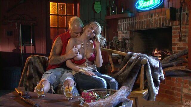 Утопающие в любви - эротический фильм для взрослых с русским переводом!