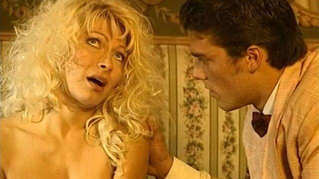 Анастасия - полнометражный порно фильм для взрослых с переводом!