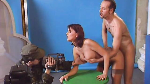 Секс-скользящие / Private Movies 1: Sex Slider, Shag-A-Rama (1999)