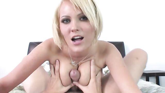 Порно фильмы: Попрыгуньи 1 / Bounce 1 (с русским переводом)