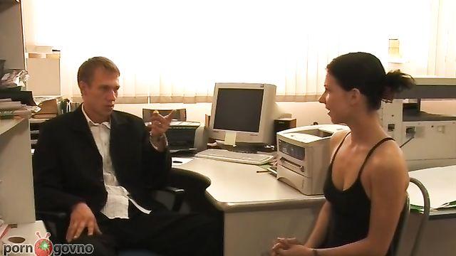 Порно фильм XXX кинопародия Ночной Позор (2006) для взрослых
