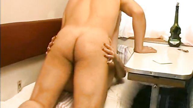 Большая шишка - полнометражный русский порно фильм со смыслом
