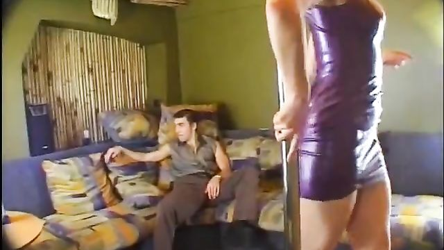 Порно фильмы: Лучшее от Полины Полянской (Маньяк Рокки, SPCompany)
