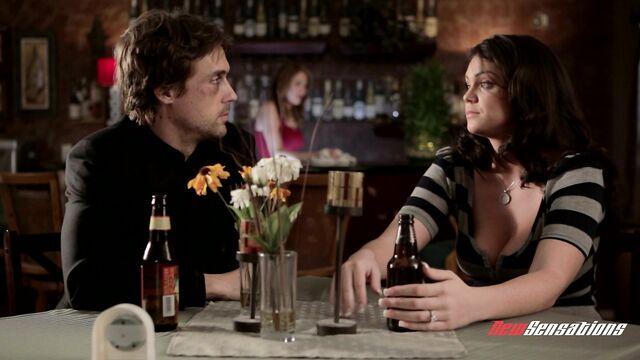 Любовь, брак и другие плохие идеи — порнофильм с русским переводом