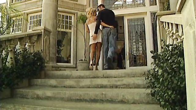 Порно фильмы: Клан 1 / Der Clan 1 (1999) с русской озвучкой