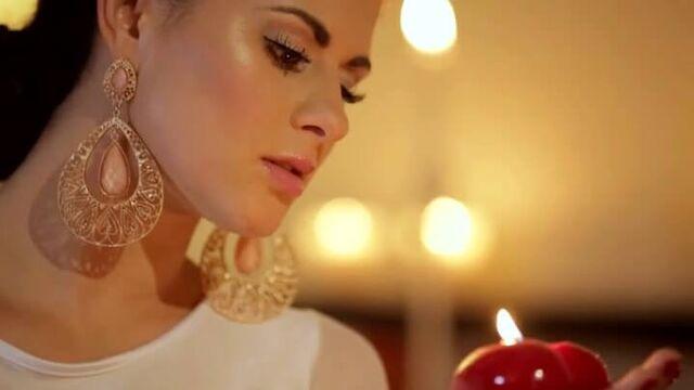 Истории в день влюбленных (Грёзы в День святого Валентина) на русском
