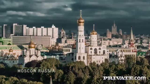 Игра / The Game (2018) полнометражный порно фильм с русским переводом