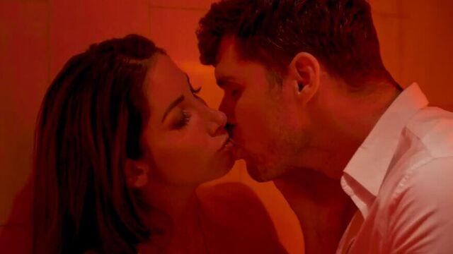 Секс игры / Sex Games (2018) порно фильм с русским переводом