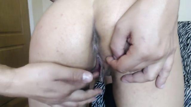 Русское домашнее групповое порно видео свингеров (2 пары)