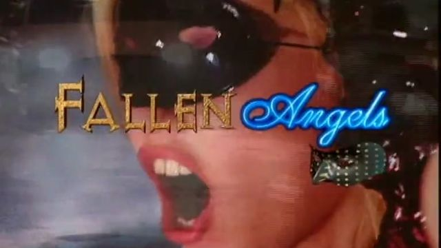 Падший Ангел / Private Movies 7: Fallen Angel (2003) с русским переводом