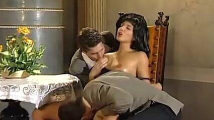 Секс-капкан / Sexgate (1999) полный порно фильм на русском языке!