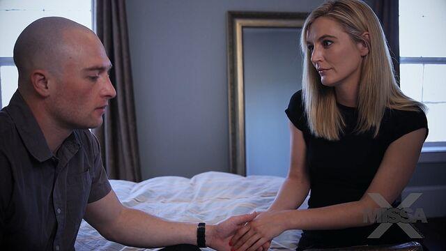 Ради твоего же блага / For Your Own Good (2019) порнофильм на русском