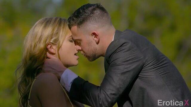 Сокровенная любовь / Internal Love (порно фильм с русским переводом)