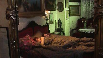 Любовь Лауры / L'amour de Laure (порнофильм с русским переводом)