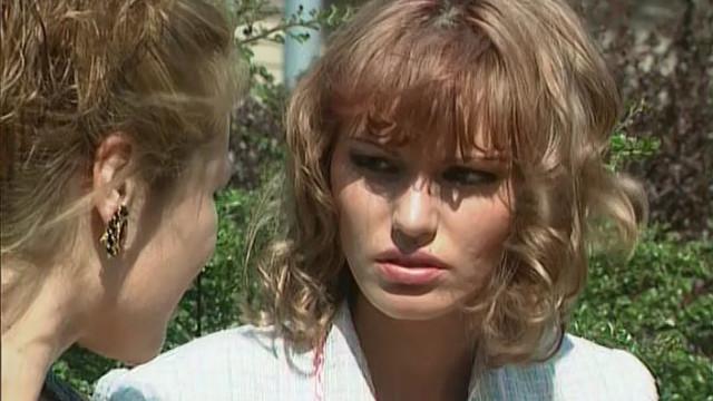 Любовь Лауры | L'amour de Laure (порнофильм с русским переводом)
