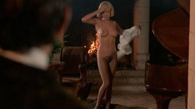 Распутница / Lady Libertine (1984) эротический фильм с русским переводом