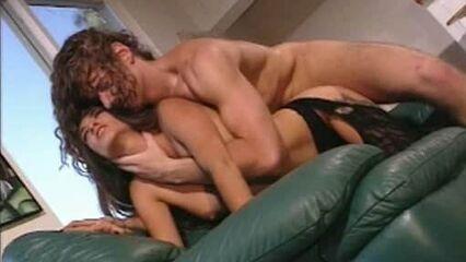 Сексуальный Рай / Hollywood Spa (1996) фильм с русским переводом