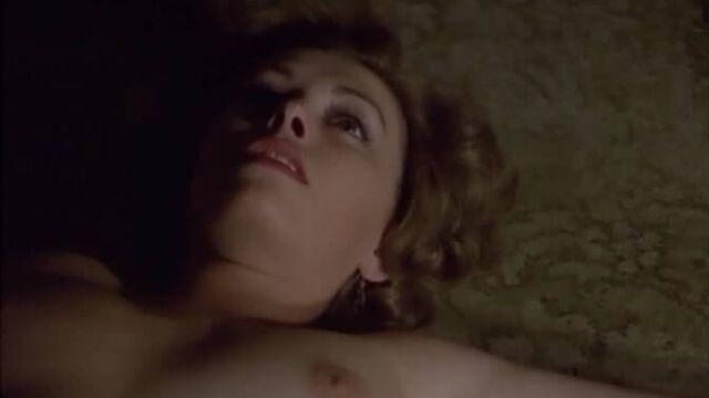 Секс — это безумие / El sexo esta loco (порно фильм с переводом)