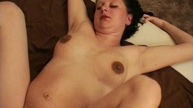 Оргия беременных / Pregnant orgie (2002) с русским переводом